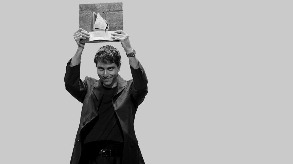 """QUALCOSA RIMANE trionfa al """"Bellaria Film Festival"""""""